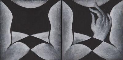 Safwan Dahoul, 'Dream 140', 2016