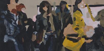 Jodi Tan, 'Still Life #86 ', 2017