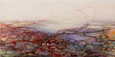 Alicia Tormey, 'Rare Earth', 2014