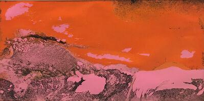 Denis Bowen, 'Lift Off', 1995