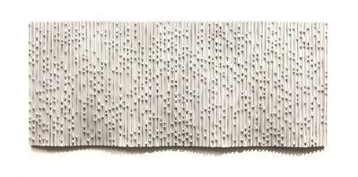 Jessica Drenk, 'Wave 9', 2017