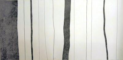 Kirin, 'Sin título', 2013