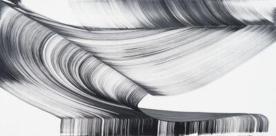 Andreas Jungk, 'jazz', 2020
