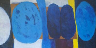 Michael Stearns, 'Moonseeds', ca. 2014