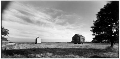 Elliott Erwitt, 'Bridgehampton, New York', 1982