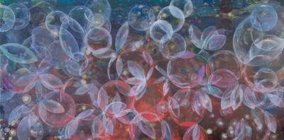 Erin Parish, 'What do Moths Dream?', 2014