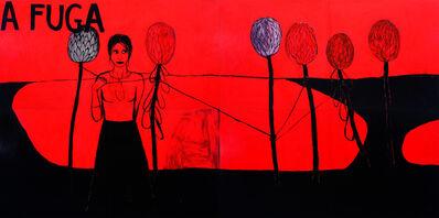 Vânia Mignone, 'Sem Título [Untitled]', 2010