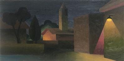 Salvo, 'Il Villaggio', ca. 2008
