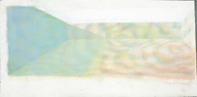Asae SOYA, 'Slider d-2', 2010
