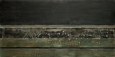 Frédérique Domergue, 'Untitled X', 2014