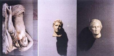 Wolfgang Tillmans, 'Untitled', 2007