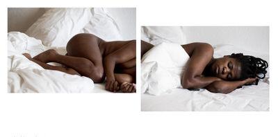 Zanele Muholi, 'Zava, Arles', 2013