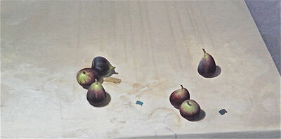 Jim Phalen, 'Six Figs', 2011