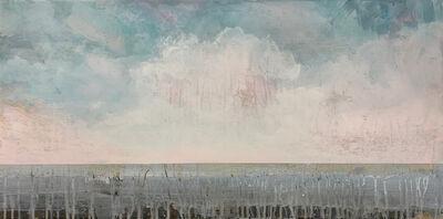 Peter Hoffer, 'Ocean'