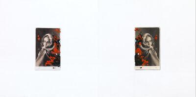 Takahiro Yamamoto, 'Inversion', 2014
