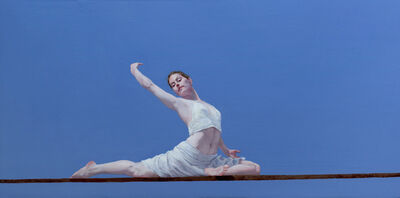 Judy Nimtz, 'Resplendent', 2010
