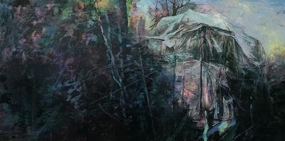 Karen Cronje, 'Refuge ', 2018