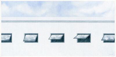 Carmen Ng, 'Gallery ', 2020