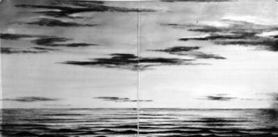 Claudia Melli, 'No title, n. 05', 2013