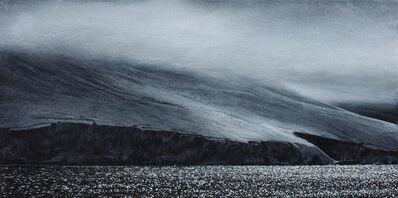 Jochen Hein, 'Antarctica 4', 2020