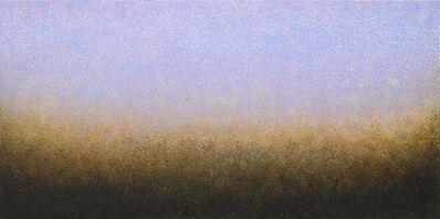 Richard Bruland, 'Two Mornings', 2005