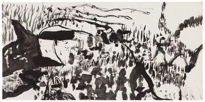 Matthew Wong, 'UNTITLED', 2014