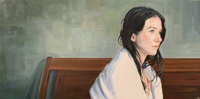 Heather Horton, 'Tanya ', 2020