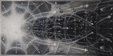 Casey Cripe, 'Big Bang (v.1.1)', 2015
