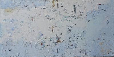 Ed Nash, 'Replenish', 2014