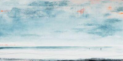 Marie Rioux, 'Reve 8', 2014