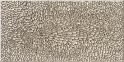 chanil kim, 'Line 007', 2017