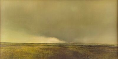 James Lahey, 'Early Spring', ca. 2004