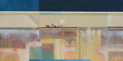 Doug Smith, 'Cycles of Life'