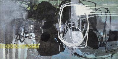 KUO Bor-Jou, 'The River of Feelings', 2014