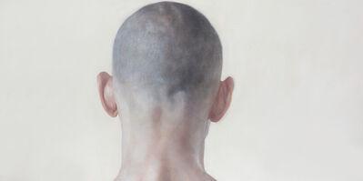 Ahmad Zakii Anwar, 'Head 2', 2019