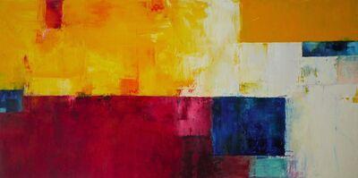 Mark Dickson, 'Untitled 201', 2013