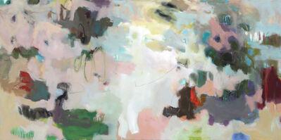 Joyce Howell, 'Juliet', 2021