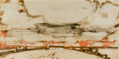 David Konigsberg, 'Windswept', 2018