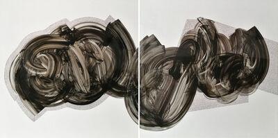 Hamza Bounoua, 'Untitled', 2018