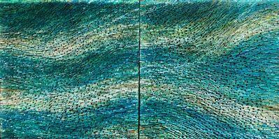 Pat McNabb Martin, 'Iridescence', 2010-2021