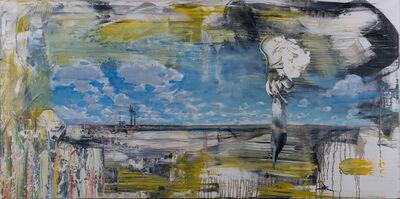 Douglas W Kacena, 'Exit 243 Redux', 2016