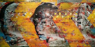 Yoakim Bélanger, 'untitled', 2019