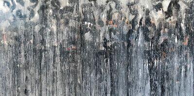 Andre Petterson, 'Fog 2', 2018