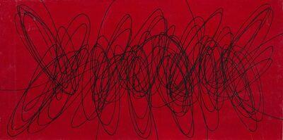 Roberto Crippa, 'Spirale', 1950