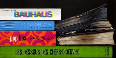 Paul Béliveau, 'Vanitas 21.02.05', 2021