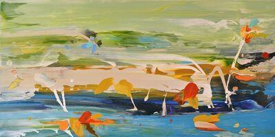 Daniel Phill, 'Dune'