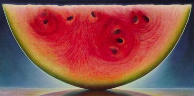 Dennis Wojtkiewicz, 'Melon Series #47', 2020