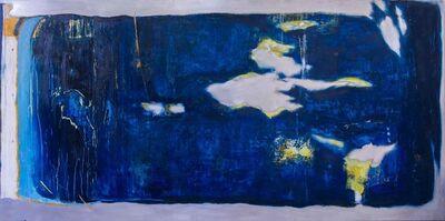 Karen Ka Man CHAN, 'Shape of Light', 2016