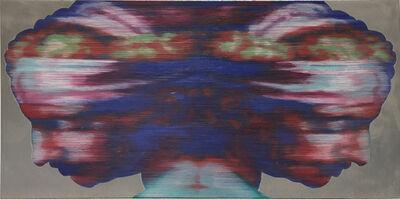 Martin C. Herbst, 'Re Re IV 3 Ianus ', 2005