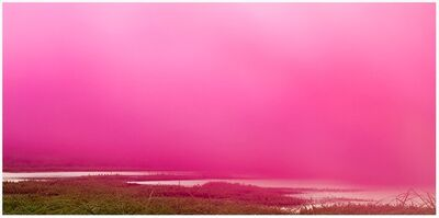 Rachel Monosov, 'Untitled', 2012